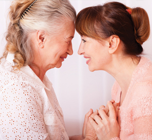 Caregiver Relief Services Hamilton ON
