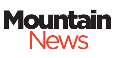 Mountain News Hamilton ON